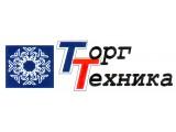 Логотип ТоргтехникаСервис, ООО
