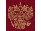"Логотип ""Загранпаспорт-Тольятти"""