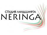 Логотип Neringa