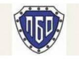 """Логотип ОСП """"НТЦ """"Промбезопасность - Оренбург"""" в Ульяновске"""