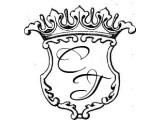 Логотип Свадьба в Тольятти и Жигулевске от Свадебного Генерала