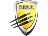 Логотип Комплексное проектирование систем безопасности, ООО