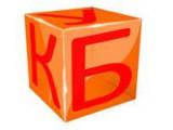 Логотип КУБ, ООО