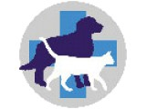 Логотип Ветеринарная клиника Надежда