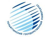 Логотип Проектный центр архитектуры, строительства и дизайна Тольяттинского государственного университета