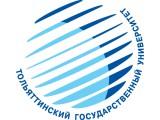 Логотип Проектный центр архитектуры, строительства и дизайна ТГУ