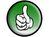 Логотип Гуд Сервис, ООО