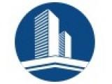 Логотип ООО Специалист