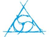 Логотип ВИН Инжиниринг, ООО