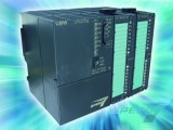 Логотип Ремонт Vipa System CPU 100V 200V 300S 500S SLIO ECO OP CC TD TP 03 PPC электроники