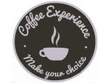 "Логотип Кафе ""Coffeemolka"""