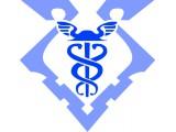 """Логотип Союз """"Торгово-промышленная палата г. Тольятти"""""""