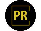 Логотип ПР-товар