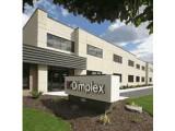 Логотип Электрические камины Dimplex