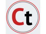 Логотип Convert-team