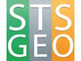 Логотип Заказать строительство прудов «под ключ» по низкой цене